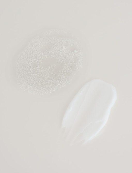 Gentle Facial Cleanser & Lightweight Facial Lotion Set