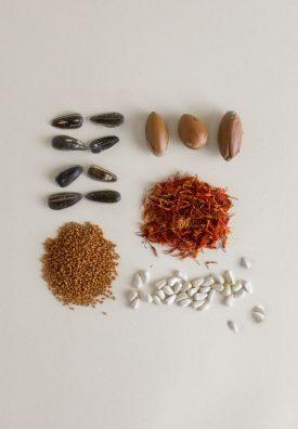 Bath & Body Treatment Oil