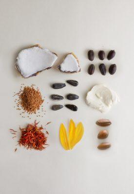 Dry Skin Favorites Set