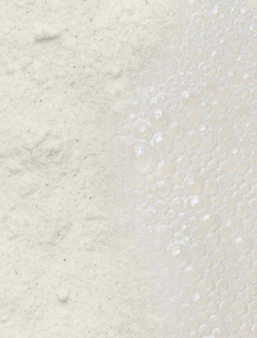 Balancing Shampoo Powder