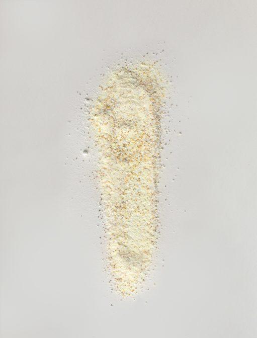 Exfoliating Body Cleansing Powder
