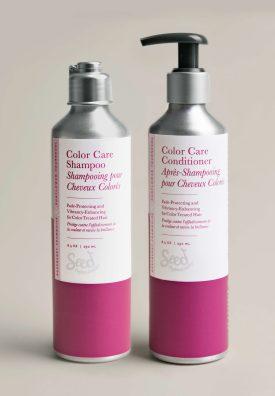 Color Care Shampoo & Conditioner Set
